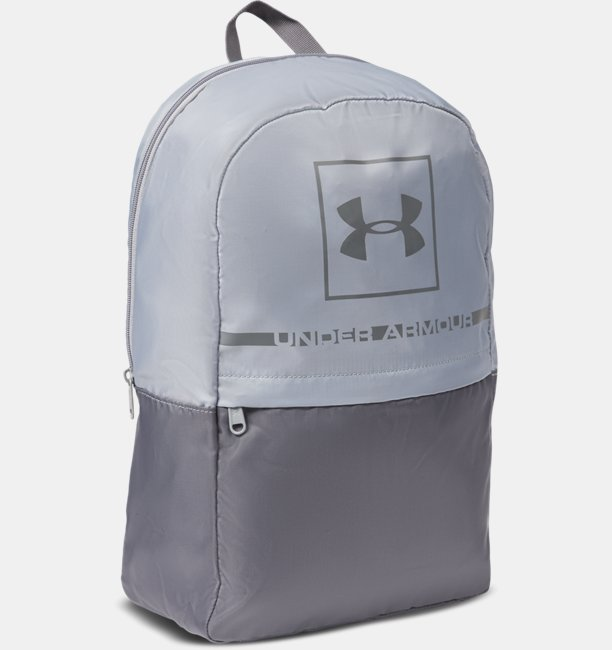 UA Project 5 Backpack